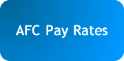 AFC Pay Rates